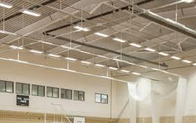 lighting for halls. Lighting For Halls 5