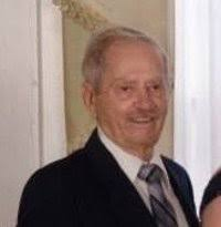 Contributions to the tribute of John Albert Schultz | Funeral Homes...