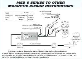 wiring diagram msd 8860 harness 5 wire ignition box diagram for gm wiring diagram msd 8860 harness alternator wiring diagram
