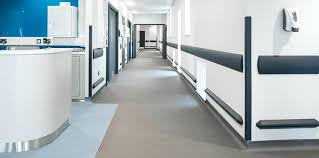 acrovyn wall panels wall protection systems