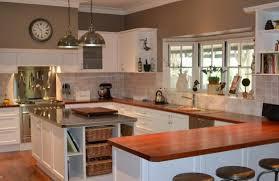 Elegant Kitchen Design Ideas By Creative Design Kitchens 4