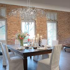 golden lighting chandelier. Lighting GLDN990312 Autumn Twilight 12 Light Chandelier Shown Golden