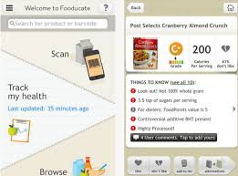 Top Weight Loss Iphone Apps Top Health Apps