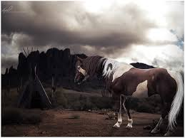 native american horse wallpaper. Simple Native Indian Horse Wallpaper For Native American