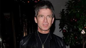 Noel gallagher's wife sara has broken her silence on her husband's toxic feud with brother liam, claiming her sons have never met their uncle. Ex Oasis Guitarist Noel Gallagher Won T Wear A Mask Amid Coronavirus Pandemic Calls It Cowardly Fox News