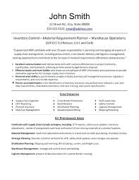 sample resume logistics click here to download this materials manager resume  template sample resume logistics supervisor