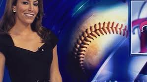 Linkedin is the world's largest business network, helping professionals like victoria carmen discover inside connections to recommended job. Young Tv Sportscasters Take To Fort Myers