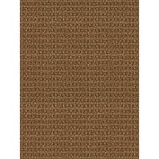 orange rug square area rugs outdoor porch rugs all weather patio rugs outdoor rugs t