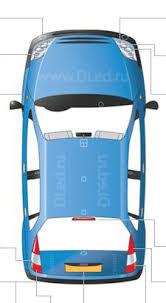 Подбор автомобильных ламп для ATEGO