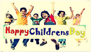 agrave curren sup agrave curren iquest agrave curren uml agrave yen agrave curren brvbar agrave yen childrens day hindi speech anchoring script childrens day 2017 wishes quotes message hd images