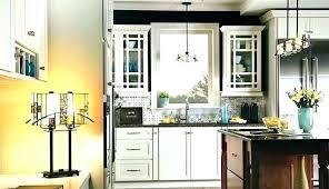 pendant lighting over sink. Pendant Light Kitchen Sink Over Lighting