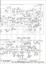 deh 1500 wiring diagram golkit com Deh X6900bt Wiring Diagram deh 1500 wiring diagram golkit deh x6500bt wiring diagram