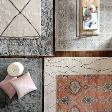 hand knotted rugs hand knotted rugs made in india hand knotted rugs