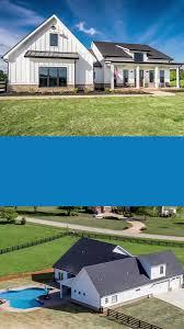 Architectural Designs 51766hz