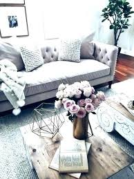 Light grey couch Decor Ideas Gray Sofa Living Room Gray Sofa Pillows Grey Couch Pillows Gray Sofa Living Room Decor Mesmerizing Lolguideinfo Gray Sofa Living Room Gray Sofa Pillows Grey Couch Pillows Gray Sofa