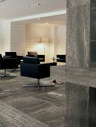 office tiles. Of Course, Tiles And Stones Aren\u0027t Just For Walls: There Are Also Carpet Floor To Add A Very Distinctive Message Your Customers. Office