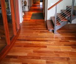 brazilian cherry hardwood flooring cost