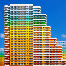 old architectural photography. Yener Torun Captures Istanbul\u0027s Architecture As Kaleidoscopic Color Canvasses Old Architectural Photography K