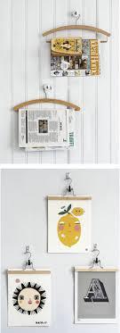 Die besten 25+ Badezimmer ausstellung Ideen auf Pinterest ...