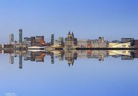Hd wallpapers and background images. Liverpool Skyline Liverpool Skyline City Skyline Liverpool City Centre
