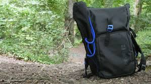 <b>Benro Incognito</b> camera bag review | Camera Jabber