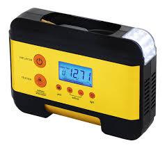Купить <b>компрессор</b> автомобильный <b>Качок К60</b> 35л/мин, цены в ...