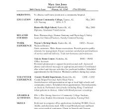 Nursing Resume Templates Free Downloads Resume Literarywondrous Nursing Template Free Plus Career And 9