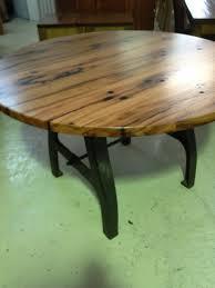 round timber dining table xamthoneplusus
