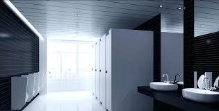 office bathroom decorating ideas. Office Bathroom Designs Stunning Ideas Design Home Best Small Decorating