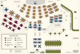 City Winery Seating Chart City Winery Seating Chart Related Keywords Suggestions