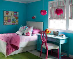 Teal And Pink Bedroom Decor Sophisticated Teen Bedroom Decorating Ideas Hgtvs Decorating