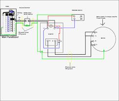 wiring diagram for 220 volt air compressor wiring diagrams long compressor motor wiring diagram for 220 wiring diagram wiring diagram for 220 volt air compressor