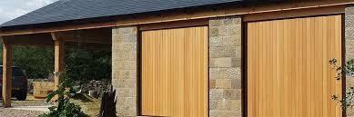 specialised garage door alterations bardsey garage doors are a company