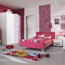 beautiful teen bedroom furniture. Bedroom Furniture For Teenage Girls Teen Beautiful D