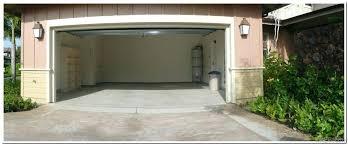 open garage door from outside decoration manually open garage door from outside can i spring manual
