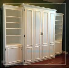 diy murphy bed ikea medium size of bed bed design plans how to build a easy
