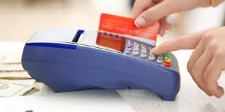 Maybe you would like to learn more about one of these? Best Credit Card Processing Merchant Services Providers 2021