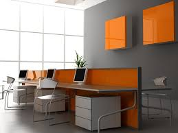 office furniture and design concepts. new office design ideas home furniture and concepts e