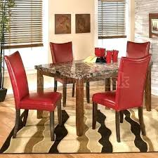 red dining room chairs red leather dining room chairs red modern dining chairs dining room chairs