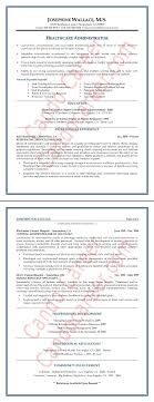 Medical Professional Resume Template Free Resume Example And
