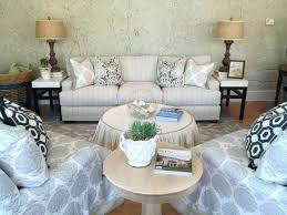 quatrine custom furniture. Quatrine Custom Furniture Made 1 Feature Quatrine Custom Furniture T