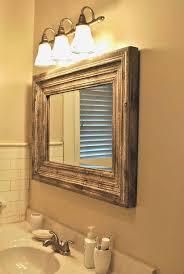 best lighting for bathroom mirror. Bathroom: Mirror Lighting Bathroom Luxury Home Design Best To Interior Designs Good For O