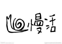 Logo系列图片专题logo系列下载昵图网nipiccom