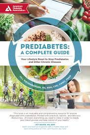 Diet Chart For Prediabetes Prediabetes A Complete Guide Your Lifestyle Reset To Stop