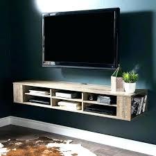 tv wall mount shelf wall mount and shelves wall mount shelf wall mount ideas wall mount tv wall mount shelf