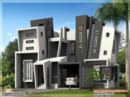Ultra Modern Home Plans Unique Modern House Plans House Plan Ultra Modern Home Design New