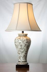 Table Lamps For Bedroom Bedroom Table Lamps Lighting