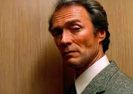 Best Clint Eastwood Movies