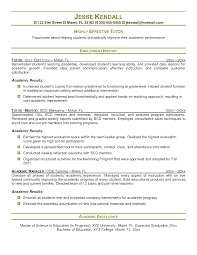 cover letter tutor resume sample private tutor resume sample cover letter cover letter template for tutor resumes personal assistant resume sample resumestutor resume sample extra