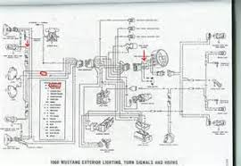 similiar 1966 mustang wiring colors keywords 1966 mustang wiring harness diagram also 1966 mustang wiring diagram